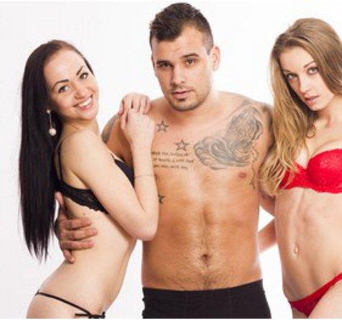 stellung geschlechtsverkehr wo findet man prostituierte