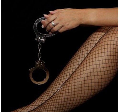 geschlechtsverkehr mit kadefungin st. pauli prostituierte