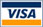 Possible payment by Visa card