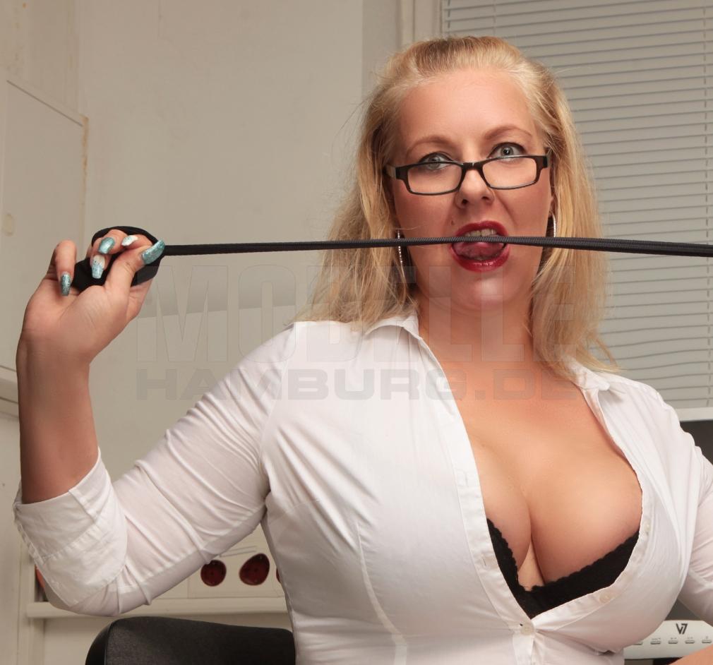 markt erotik brandenburg erotik forum kostenlos