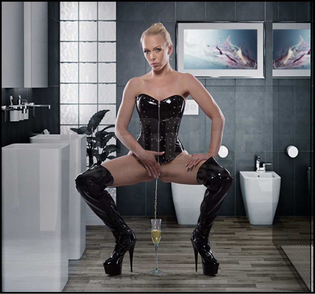 domina kiel swingerclub hamburg