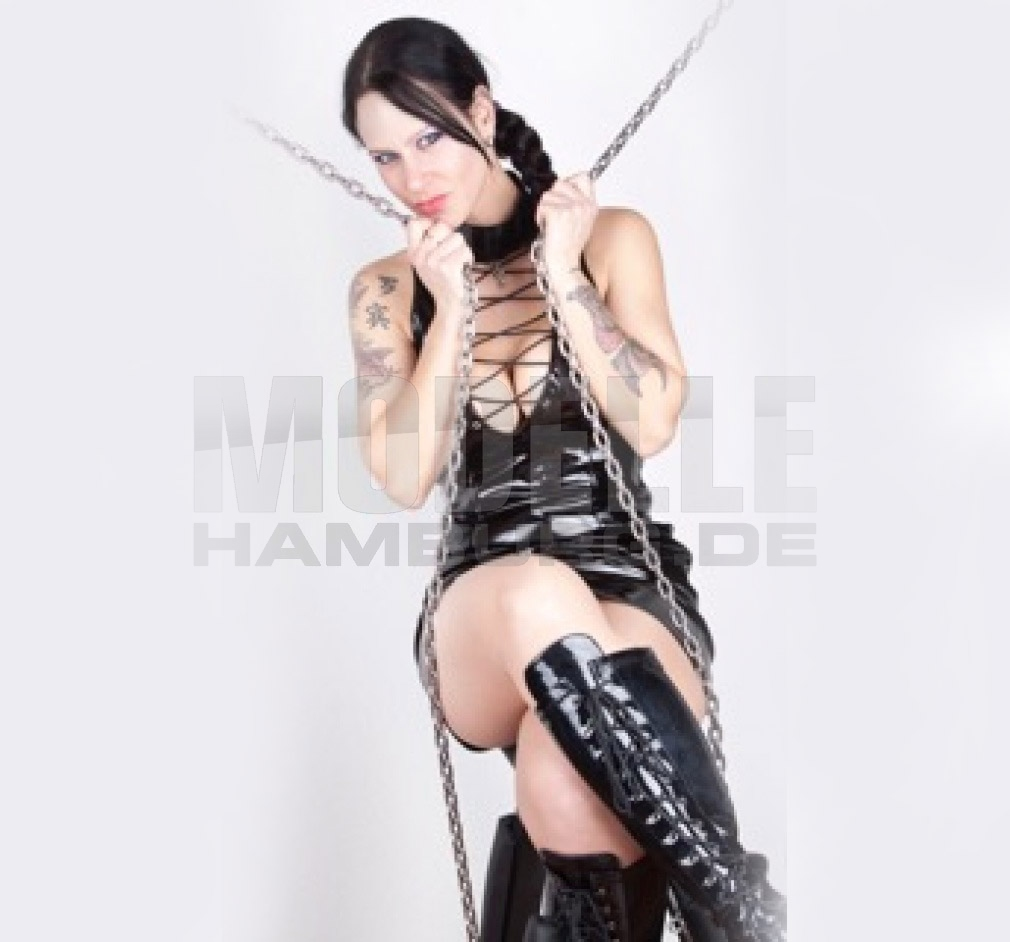 swinger salzburg hamburg domina studio