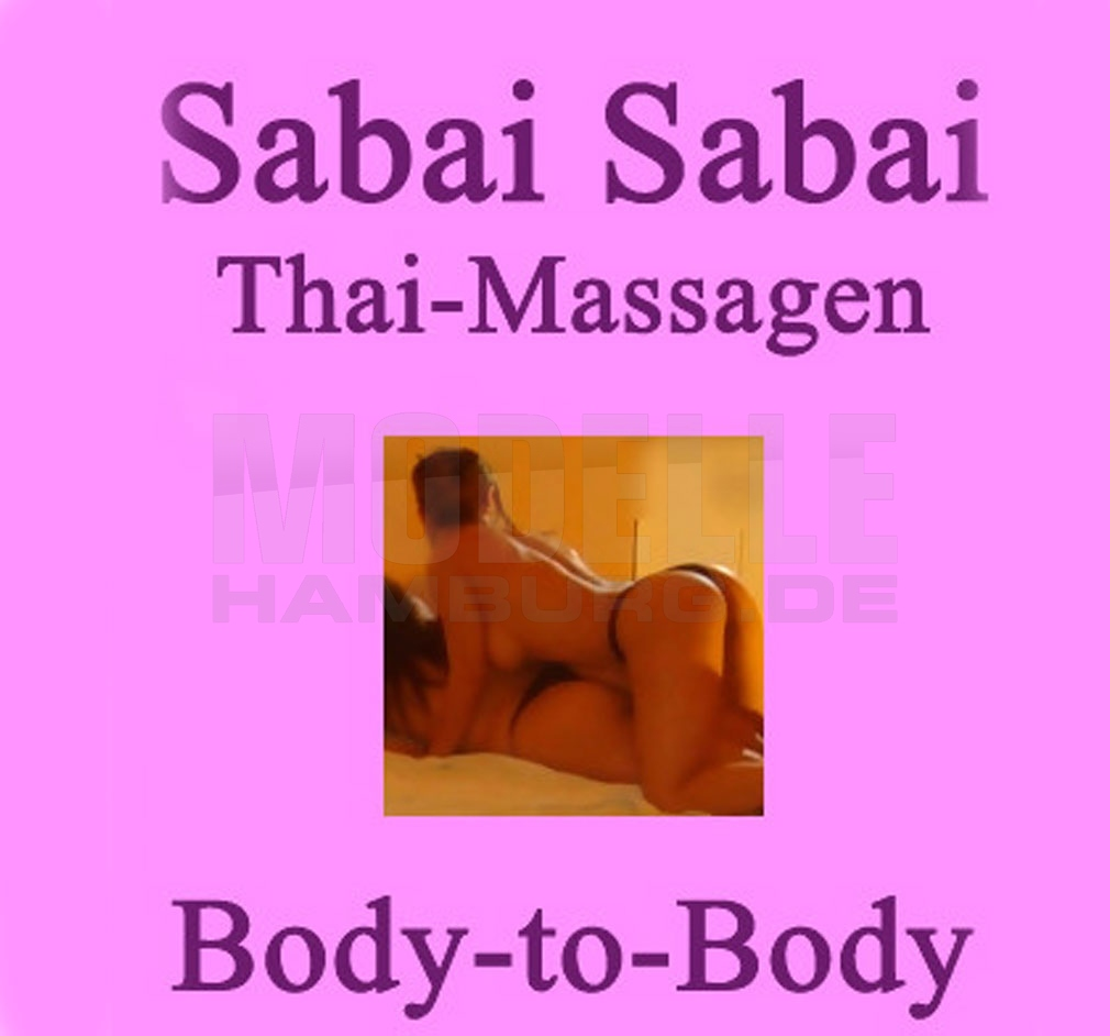 sabai sabai thai massage sex club københavn