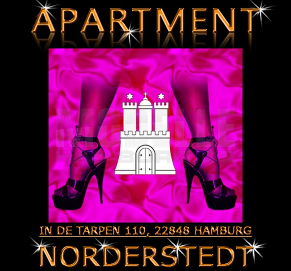 huren in schleswig holstein sex in apartment