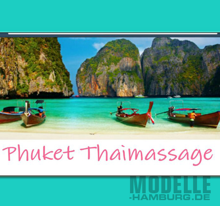 thai massage tilst huren flensburg