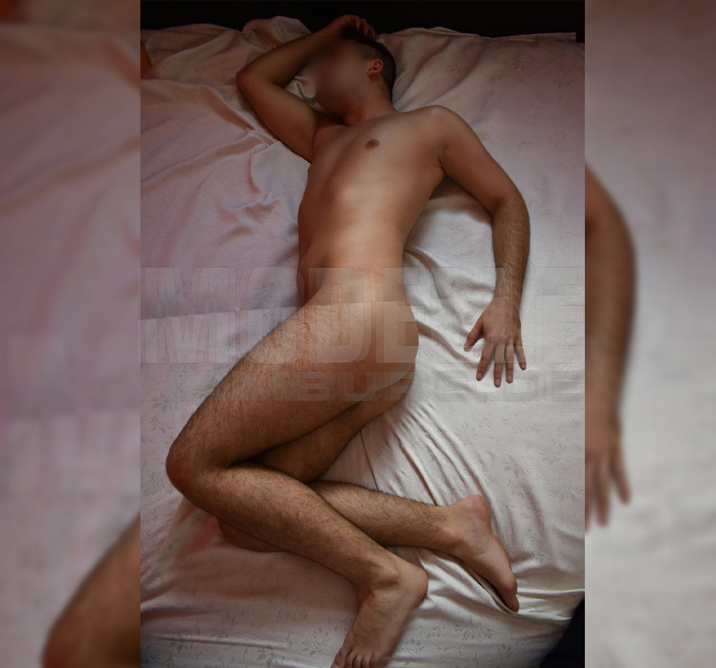 gay thai massage flensburg sprøjteogasme